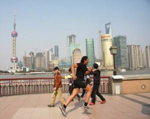 Cherno-Jobatey-joggs-Shanghai1_01_f6ba827f9d (1)