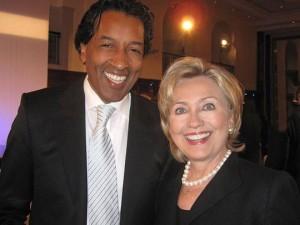 Hillary-Clinton-Cherno-Jobatey_01_f25167d316