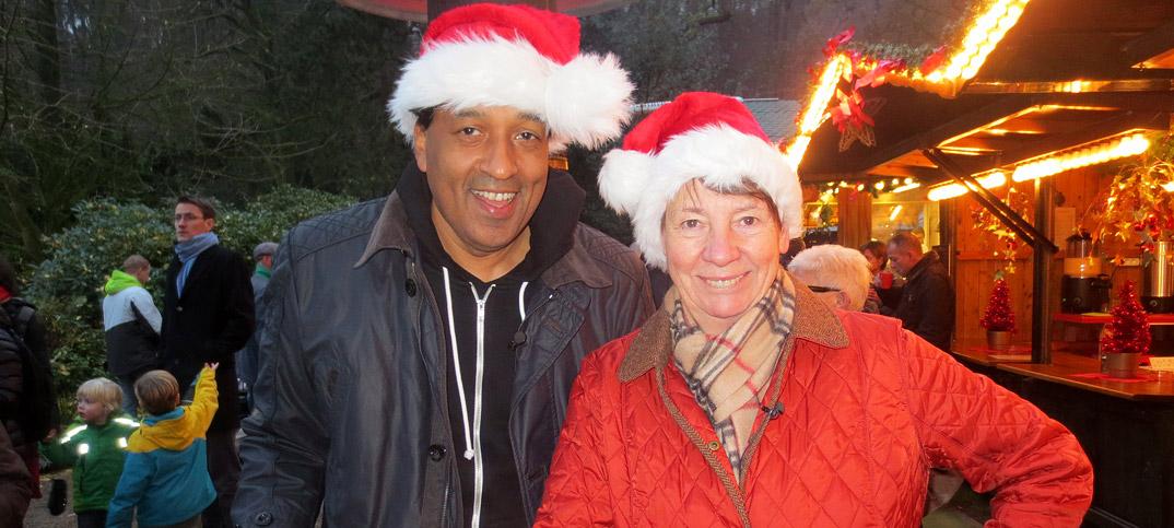 Barbara-Hendricks-Cherno-Jobatey-zu-Weihnachten