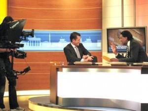 Karl-Theodor_zu_Guttenberg_Cherno_Jobatey_ZDF-Morgenmagazin_01_c2d3f926f8