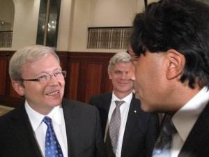 Kevin_Rudd_Australian_Prime-Minister___Journalist_Cherno-Jobatey_01_26b5a169ab