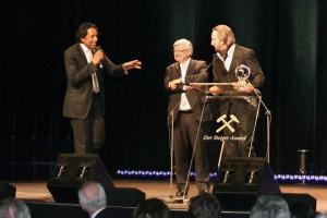 Marius-Mueller-Westernhagen-Joschka-Fischer-Cherno-Jobatey-04-Steiger-Award-Bochum-130310_01_4accec0fdc